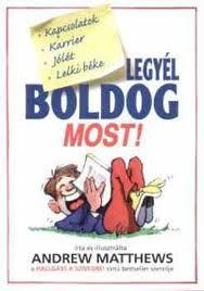 legy_boldog_most