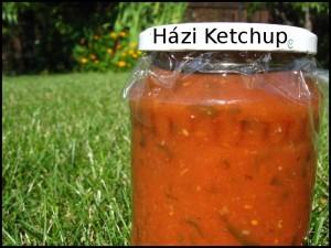 hazi_ketchup
