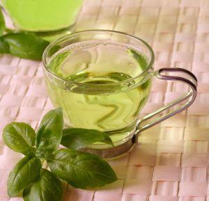zold_tea