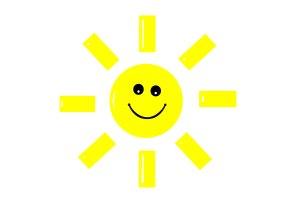 sun_smile